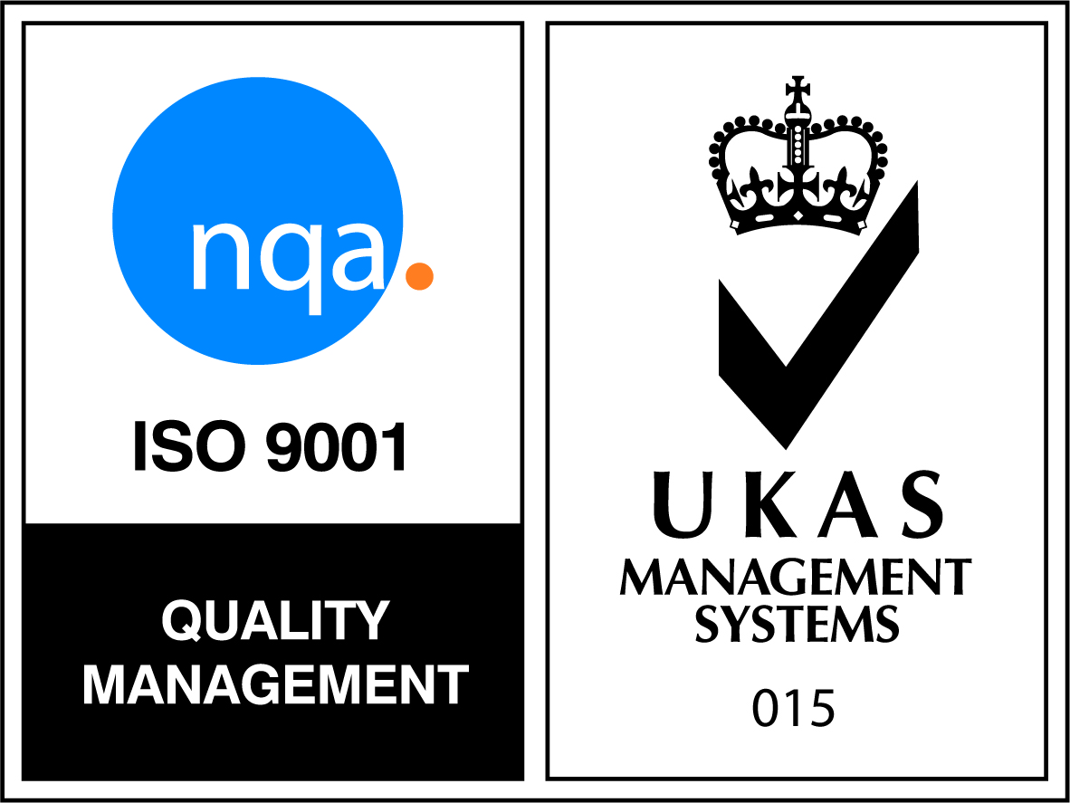 NQA_ISO9001_Color_UKAS.jpg